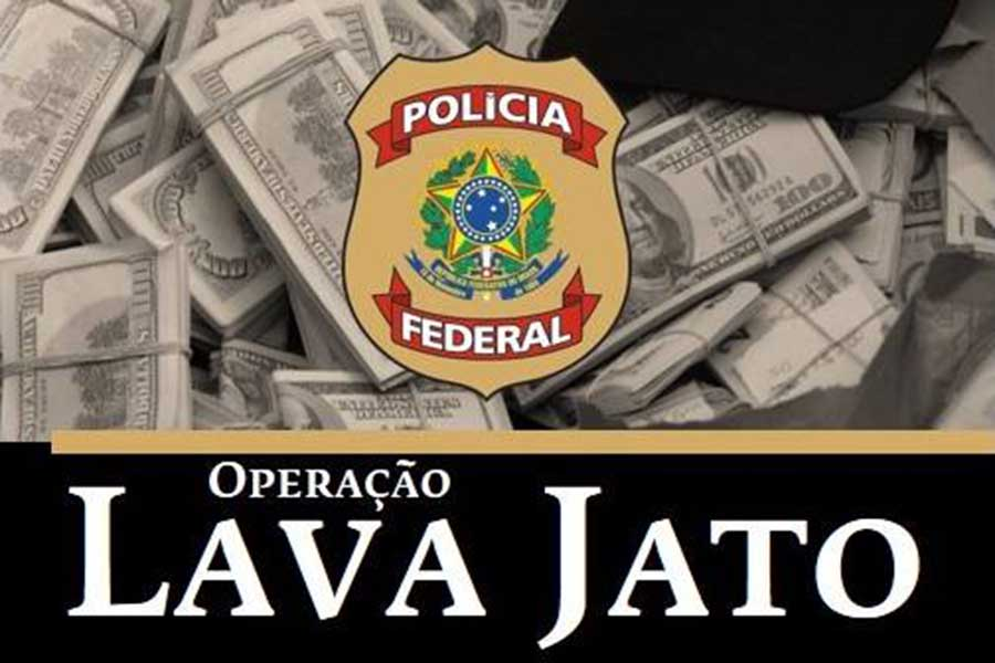 operacao-lava-jato-12